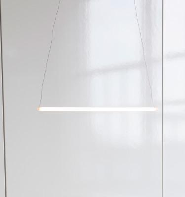web-dave-leonard-lamp-thumb