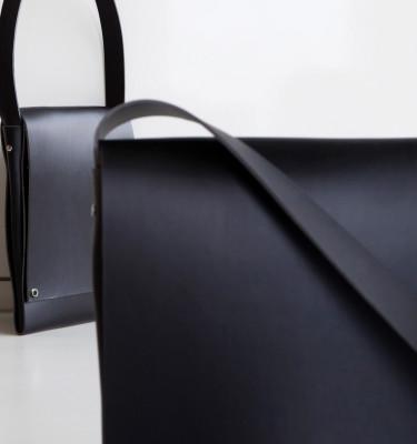 web-dave-leonard-tassen-zwart-slider-4
